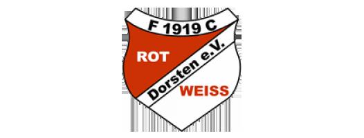 Partnerlink: Hier geht es zum FC RW Dorsten