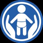 """Jan Lurbiecki hat sich nach der erfolgreich abgeschlossenen Osteopathenausbildung entsprechend den Richtlinien der Arbeitsgemeinschaft """"osteopathische Behandlung von Kindern"""" weitergebildet und verfügt über langjährige praktische Erfahrung in der Behandlung von Kindern."""